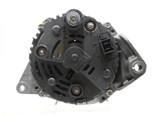 Alternateur - TSR - TSR-442482