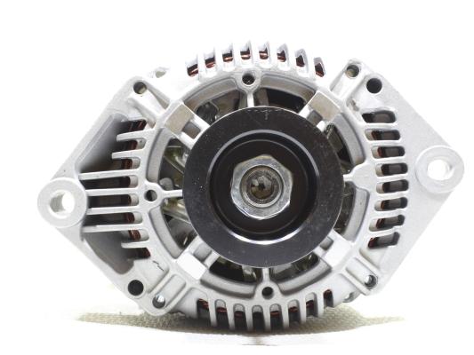 Alternateur - TSR - TSR-442492