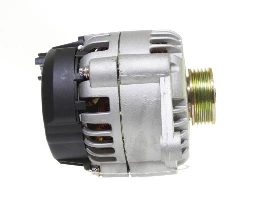 Alternateur - TSR - TSR-442506