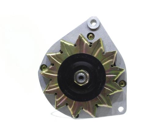 Alternateur - TSR - TSR-442530