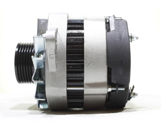 Alternateur - TSR - TSR-442545