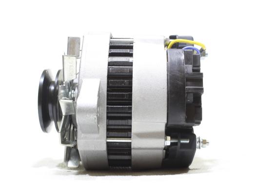 Alternateur - TSR - TSR-442549