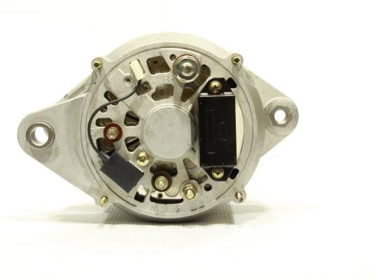 Alternateur - TSR - TSR-442566