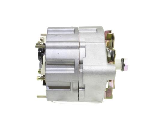 Alternateur - TSR - TSR-442577