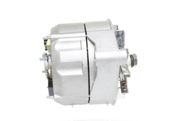 Alternateur - TSR - TSR-442595