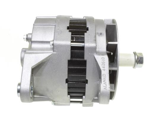 Alternateur - TSR - TSR-442610