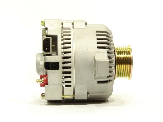 Alternateur - TSR - TSR-442682