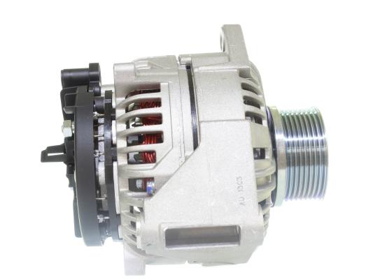 Alternateur - TSR - TSR-442865