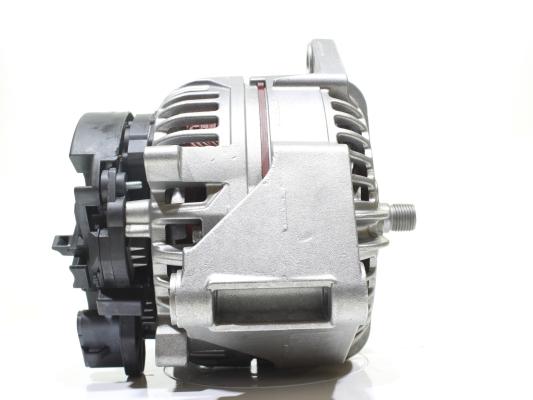 Alternateur - TSR - TSR-442905