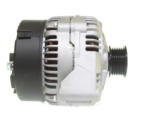 Alternateur - TSR - TSR-442963