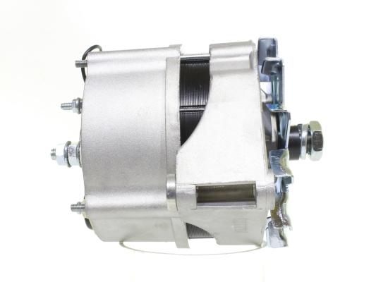Alternateur - TSR - TSR-443002