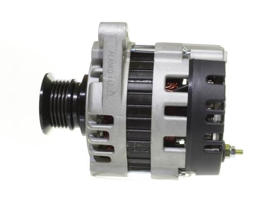Alternateur - TSR - TSR-443083