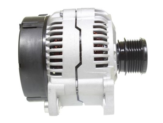 Alternateur - TSR - TSR-443151