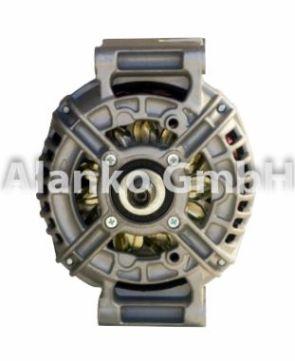 Alternateur - TSR - TSR-443167