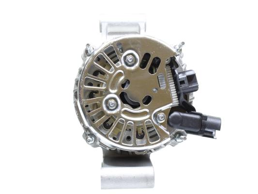 Alternateur - TSR - TSR-443214