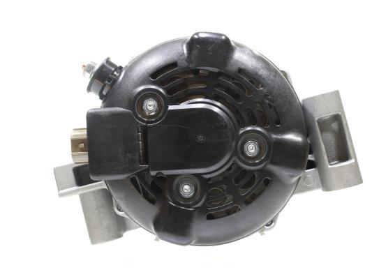 Alternateur - TSR - TSR-443322