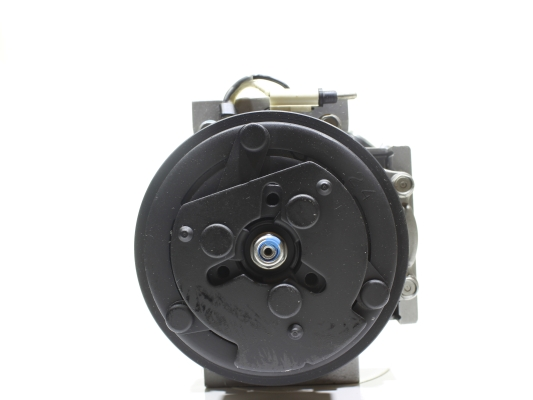 Compresseur, climatisation - TSR - TSR-550024