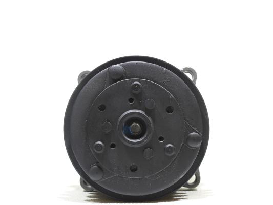 Compresseur, climatisation - TSR - TSR-550028