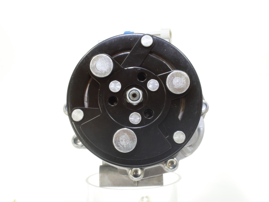 Compresseur, climatisation - TSR - TSR-550076