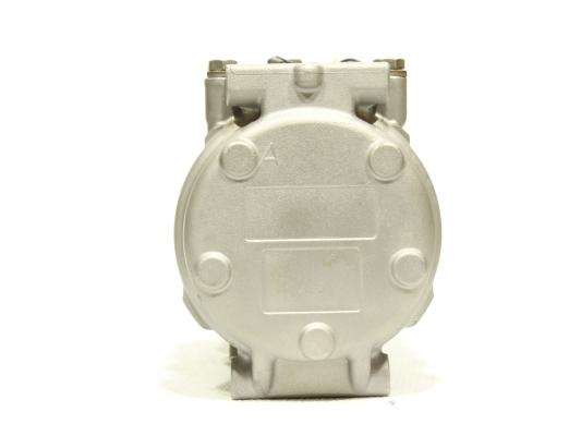 Compresseur, climatisation - TSR - TSR-550103