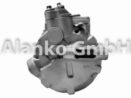 Compresseur, climatisation - TSR - TSR-550144