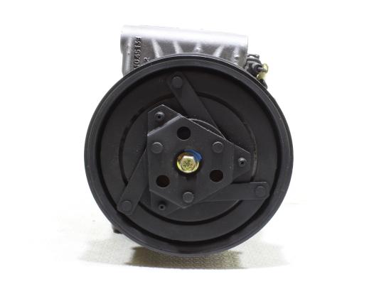Compresseur, climatisation - TSR - TSR-550190