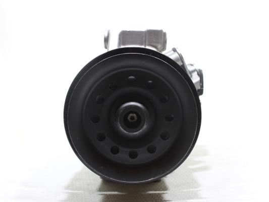 compresseur  climatisation toyota corolla verso 2 116cv