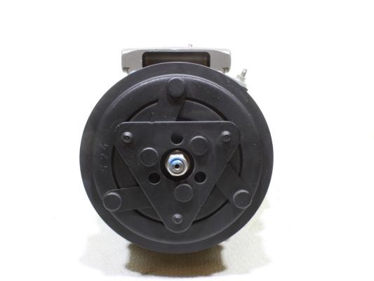 Compresseur, climatisation - TSR - TSR-550624