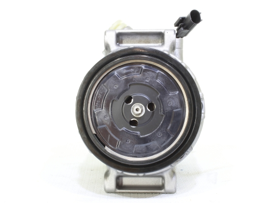 Compresseur, climatisation - TSR - TSR-550662