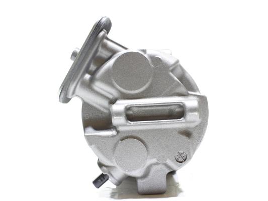 Compresseur, climatisation - TSR - TSR-550915