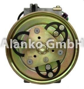 Compresseur, climatisation - TSR - TSR-552000