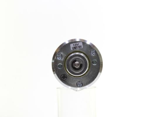Contacteur, démarreur - TSR - TSR-610076