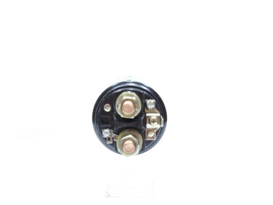 Contacteur, démarreur - TSR - TSR-610082
