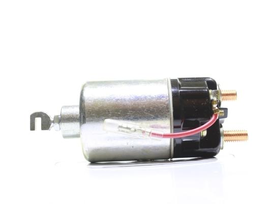 Contacteur, démarreur - TSR - TSR-610118