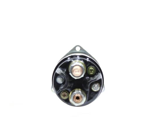 Contacteur, démarreur - TSR - TSR-610152