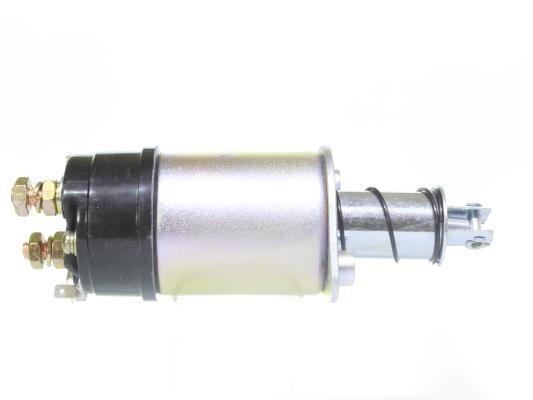 Contacteur, démarreur - TSR - TSR-610234