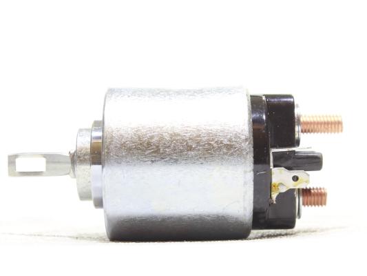 Contacteur, démarreur - TSR - TSR-610274