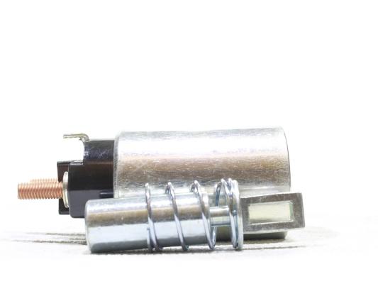 Contacteur, démarreur - TSR - TSR-610411
