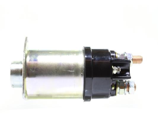 Contacteur, démarreur - TSR - TSR-610455