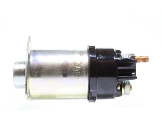 Contacteur, démarreur - TSR - TSR-610458