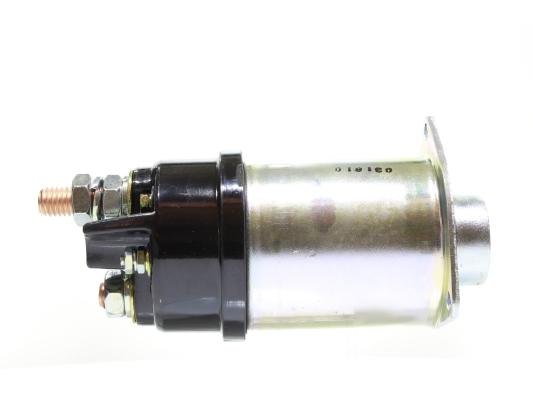 Contacteur, démarreur - TSR - TSR-610459