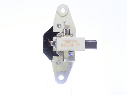 Régulateur d'alternateur - TSR - TSR-700226