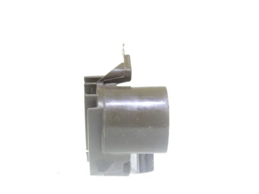Régulateur d'alternateur - TSR - TSR-700341