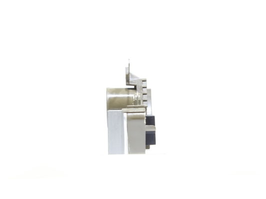Régulateur d'alternateur - TSR - TSR-700410