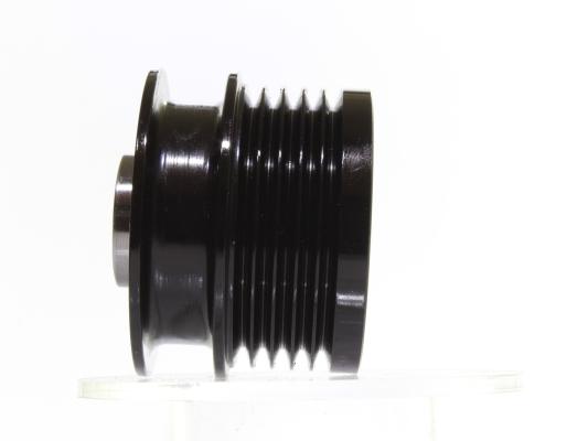 Poulie, alternateur - TSR - TSR-720031