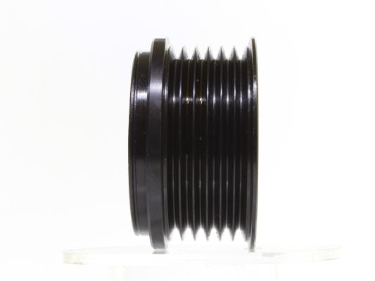 Poulie, alternateur - TSR - TSR-720033