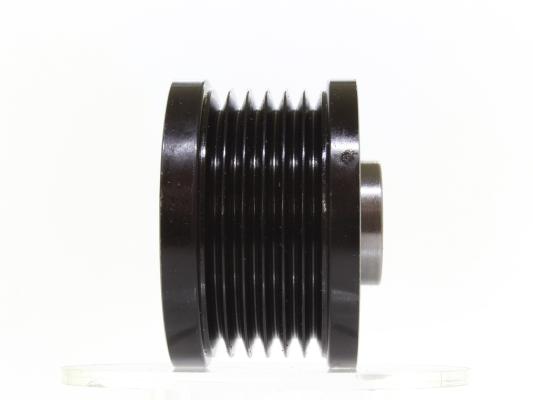Poulie, alternateur - TSR - TSR-720040