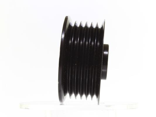 Poulie, alternateur - TSR - TSR-720044