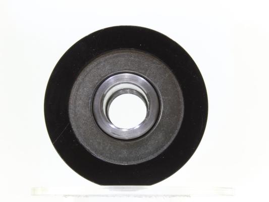 Poulie, alternateur - TSR - TSR-720050