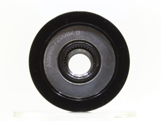 Poulie, alternateur - TSR - TSR-720082